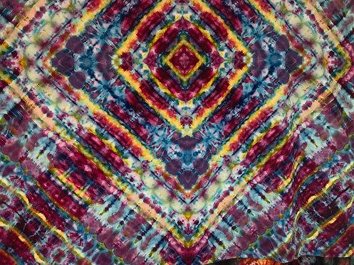 Madras Tapestry