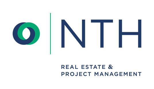 NTH, Inc.