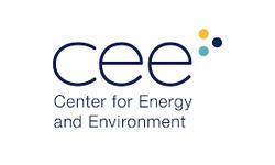 Center for Earth & Energy (CEE)