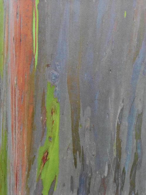 Eucalyptus Abstract