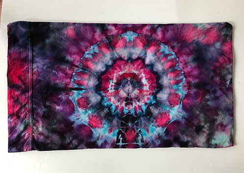 Pair of Pillow Cases