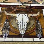 Southwester Steer Skull 2.jpg