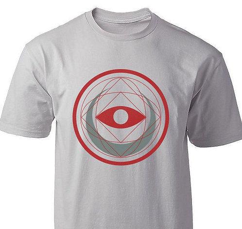 T-Shirt Eye Shirt