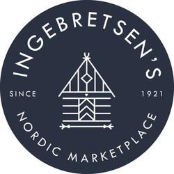 Ingebretsen's Scandinavian Gifts