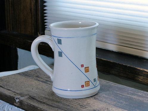 Raskin mug 14