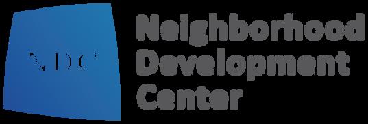 Neighborhood Development Center