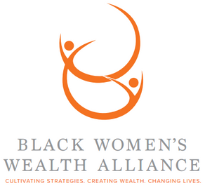 Black Women Wealth Alliance