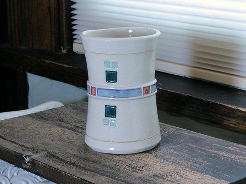 Raskin mug 9