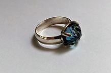 London blue topaz ring.jpg