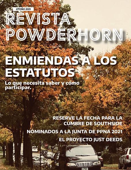 Powderhorn Magazine Q3 SPANISH.jpg