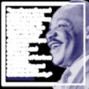 MLK Web Graphics-01.png
