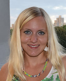 Aneta Janouskova
