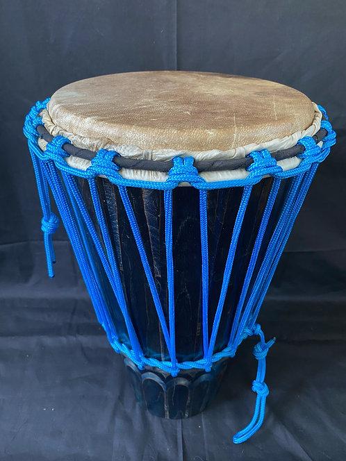 Medium ashiko - Blue