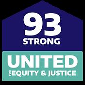 93 Strong Logo_92 STRONG LOGO.png