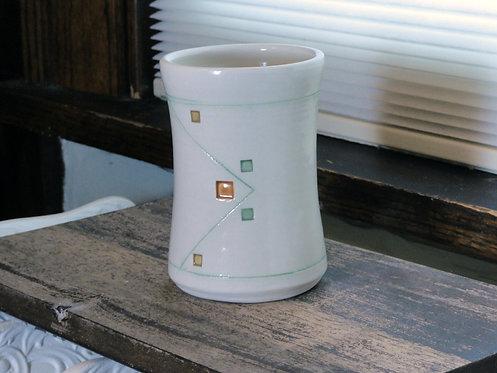 Raskin mug 12