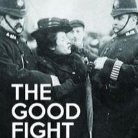 good_fight_197x250_edited.jpg
