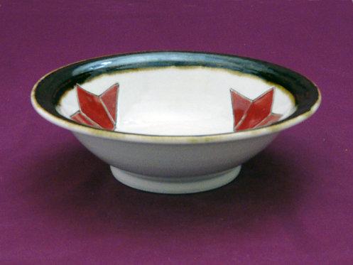 3 star bowl