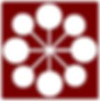 Nishitateno Nanten Pottery logo.jpg