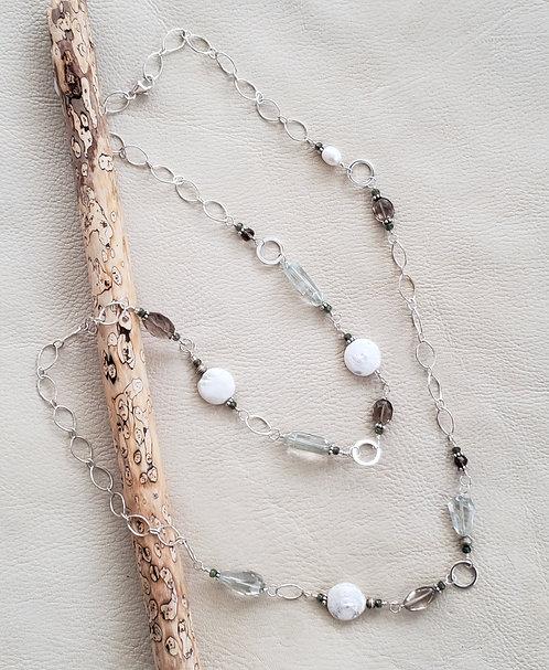 Necklace 759E
