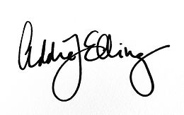 Addie Elling