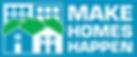 Make Homes Happen Logo.png