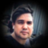 Shandor_Madjar_Profile_Image.jpg