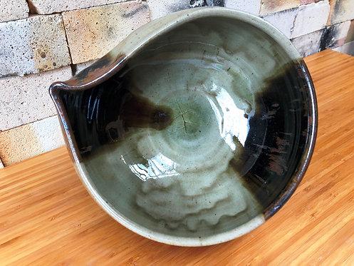 Yin Yang Bowl