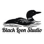 BlackLoonStudio -  Logo.jpg