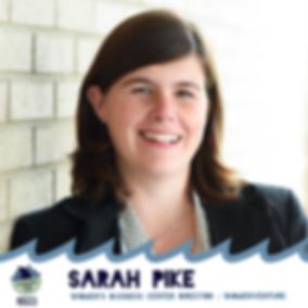 Sarah Pike.png