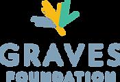 Graves web-logo-01.png