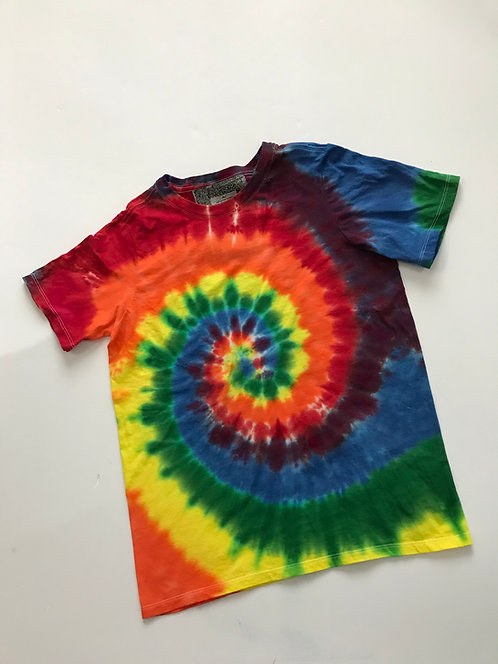 T-Shirt , L Youth, S Womens