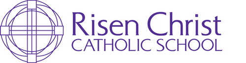 Risen Christ Catholic School