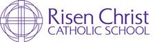 Risen Christ Catholic School