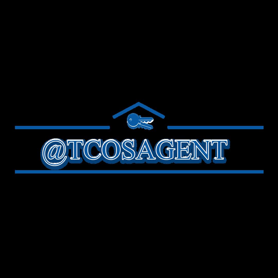 TCOS Agent