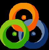 CWC-logo-v2.png