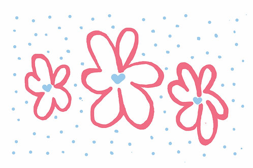 """Floral 1"""