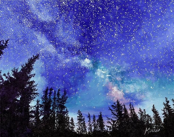 Stargazing 1.jpg