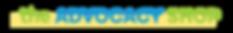 AdShopHeader-03.png