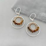 10-Tourmaline Wreath Earrings-1.jpg