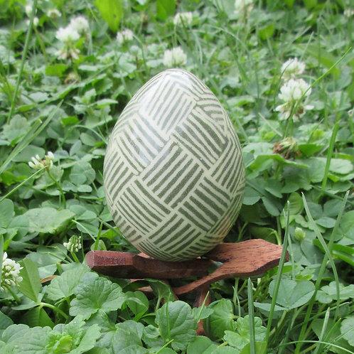 Pysanky Egg 5