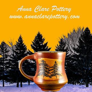 Anna Clare Pottery Logo.jpg