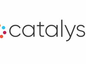 Catalyst Coalition