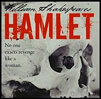 Hamlet_250x246.jpg