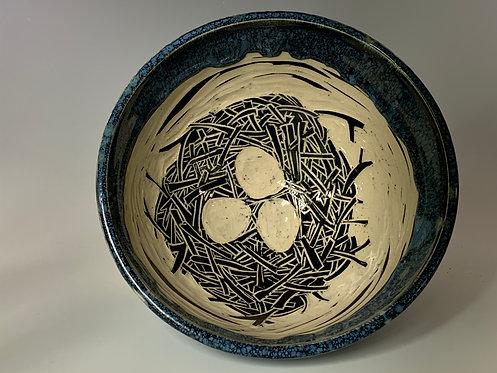 Medium Nest Bowl