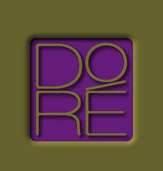 Sharrey Dore Logo.jpg