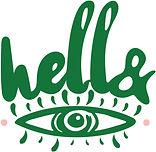 Helland_Studio_Logo.jpg