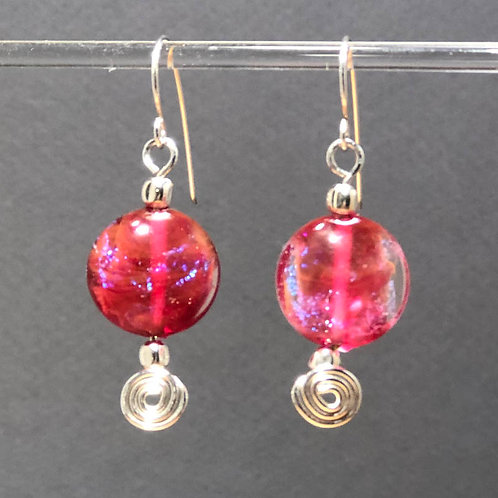 Brekke Earrings 04