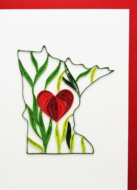 713 Minnesota
