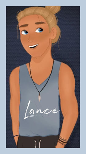 Lance_1.jpg