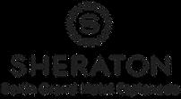 sheBERSIBlack-301339-Sheraton%20Black%20